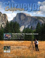 Cal Surveyor # 157_QUARK 5 (Page 1) - CLSA
