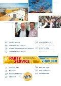 als PDF Download - Der LOHNER - Seite 3