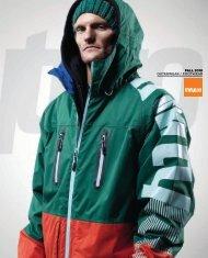 FALL 2010 - Cool Sport