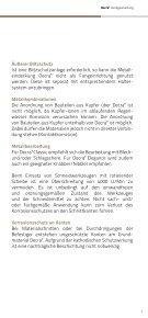 Verlegeanleitung Decra - Decra Dachsysteme GmbH - Seite 7