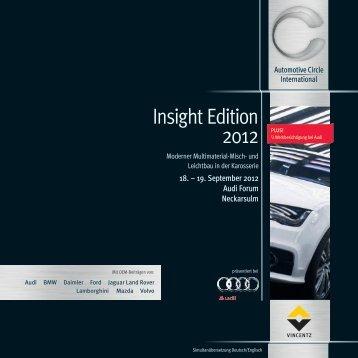 ACI Insight 12 D Net.pdf - Farbeundlack.de