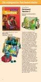 Patchwork und Quilten - Farbeundlack.de - Seite 4