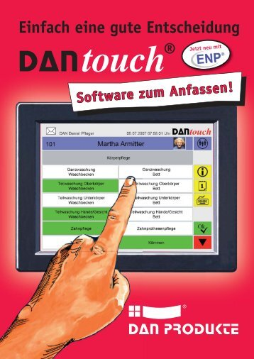 18935_DAN touch Prospekt.indd - Farbeundlack.de