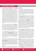 18935_DAN touch Prospekt.indd - Farbeundlack.de - Seite 2