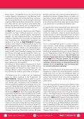 18935_DAN touch Prospekt.indd - Farbeundlack.de - Seite 3