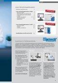 Partikelgrößenanalyse mit Statischer ... - Farbeundlack.de - Seite 3