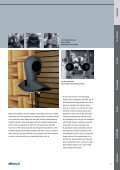 Centrifugal blowers and fans Axial fans - Page 7