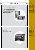 Обзор конструктивов для микропроцессорных систем ... - Page 4