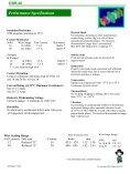 DRB-60 - Page 5