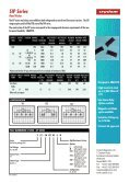 radio frequency reed relays - Page 5