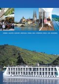 Gallipoli Flyer - Scenic Tours - Page 2