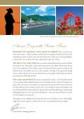 Gallipoli Flyer - Scenic Tours - Page 4