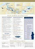 Gallipoli Flyer - Scenic Tours - Page 6