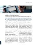 3Shape Dental System - Page 2
