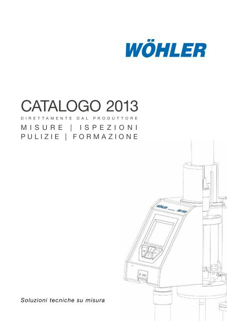 stabilizzatore 3RG 21602/Traverse//Barre