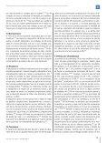 Formación tardía de un premolar mandibular ... - COEM - Page 3