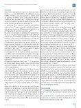 Estudio transversal de hipodoncias no sindrómicas en una ... - COEM - Page 7