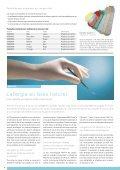 compression sportive - Cosanum - Page 6