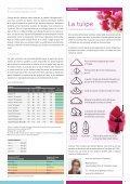 compression sportive - Cosanum - Page 7