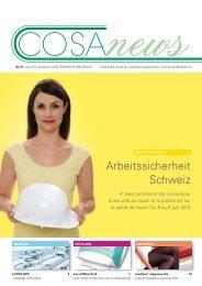 + Download PDF - Cosanum