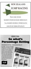 3 - New Zealand Thoroughbred Racing - Page 5