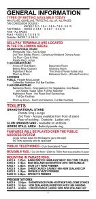 Saturday 1 November 2012 7 - New Zealand Thoroughbred Racing - Page 3