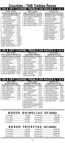 1 - New Zealand Thoroughbred Racing - Page 6