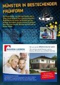 EleNews 01 - 20.09.2014 - NEW Elephants Grevenbroich vs. UBC Münster - Seite 5