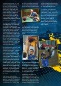 EleNews 01 - 20.09.2014 - NEW Elephants Grevenbroich vs. UBC Münster - Seite 6