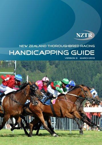 here - New Zealand Thoroughbred Racing