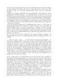 PDF-Dokument - Page 2