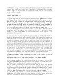 PDF-Dokument - Page 3