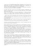 PDF-Dokument - Page 4