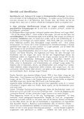 PDF-Dokument - Page 5