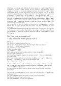PDF-Dokument - Page 6