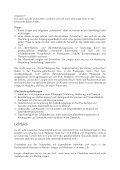 PDF-Dokument - Page 7