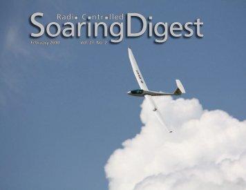 RCSD-2010-02 - RCSoaring.com