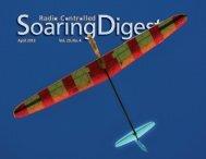 RCSD-2012-04 - RC Soaring Digest