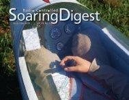 RCSD-2012-09 - RCSoaring.com