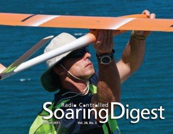 Mar - RCSoaring.com