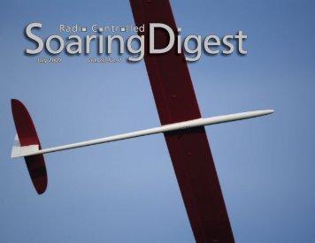 Jul - RCSoaring.com