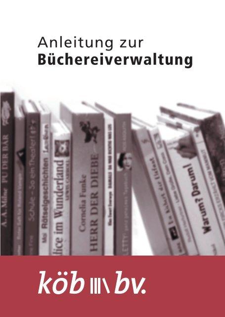 pdf Semi Presidentialism: Sub Types and Democratic