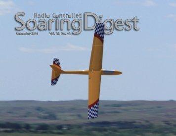 RCSD-2011-12 - RCSoaring.com