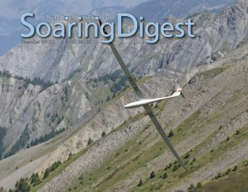 RCSD-2012-12 - RC Soaring Digest