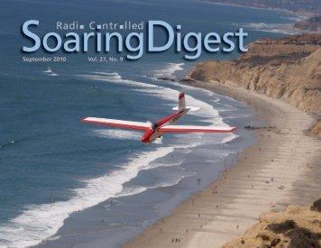 Sep - RCSoaring.com