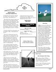February, 2004 - RCSoaring - Page 3