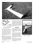 February, 2004 - RCSoaring - Page 6