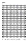 TIBULB Blindniete - Seite 6