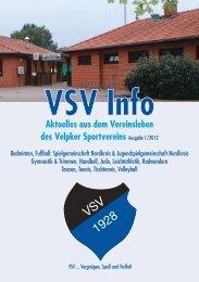 VSV Info 1_2012.pdf