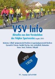 VSV Info 1/2013.pdf
